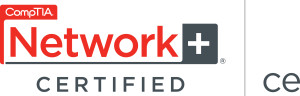 Network+_CE