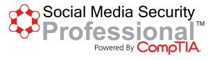 SME_Professional_logo_TM
