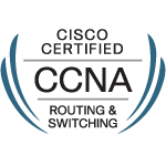 ccna_routerswitching_med